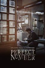 Nonton Film Perfect Number (2012) Terbaru