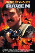 Nonton Film Raven (1996) Terbaru