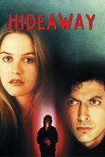 Nonton Film Hideaway (1995) Terbaru