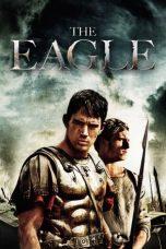Nonton Film The Eagle (2011) Terbaru