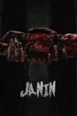 Nonton Film Janin (2020) Terbaru