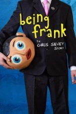 Nonton Film Being Frank: The Chris Sievey Story (2018) Terbaru
