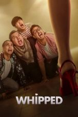 Nonton Film Bucin (2020) Terbaru