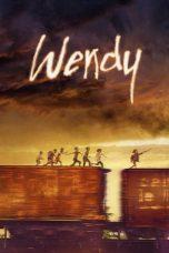 Nonton Film Wendy (2020) Terbaru
