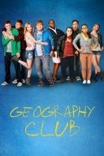 Nonton Film Geography Club (2013) Terbaru