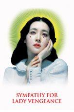 Nonton Film Sympathy for Lady Vengeance (2005) Terbaru