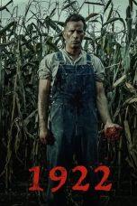 Nonton Film 1922 (2017) Terbaru