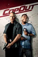 Nonton Film Cop Out (2010) Terbaru