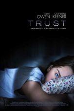 Nonton Film Trust (2010) Terbaru