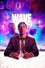 Nonton Film The Wave (2019) Terbaru