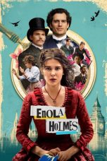 Nonton Film Enola Holmes (2020) Terbaru
