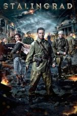 Nonton Film Stalingrad (2013) Terbaru