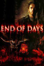 Nonton Film End of Days (1999) Terbaru
