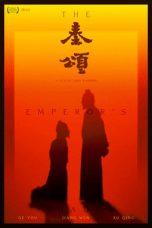 Nonton Film The Emperors Shadow (1996) Terbaru