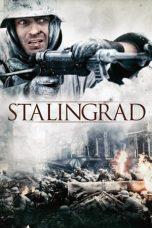 Nonton Film Stalingrad (1993) Terbaru