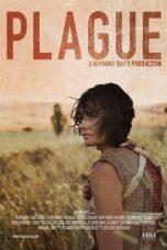 Nonton Film Plague (2015) Terbaru