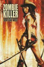 Nonton Film Onechanbara: Bikini Samurai Squad (2008) Terbaru