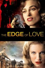 Nonton Film The Edge of Love (2008) Terbaru