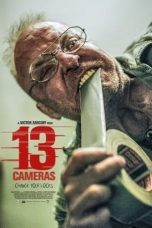 Nonton Film 13 Cameras (2015) Terbaru