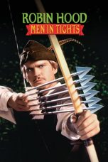 Nonton Film Robin Hood: Men in Tights (1993) Terbaru