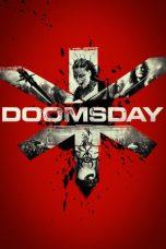 Nonton Film Doomsday (2008) Terbaru