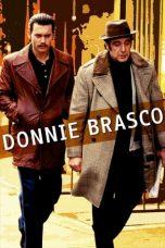 Nonton Film Donnie Brasco (1997) Terbaru