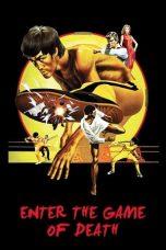Nonton Film Enter the Game of Death (1978) Terbaru