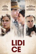 Nonton Film The Butcher of Prague (2011) Terbaru