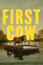 Nonton Film First Cow (2019) Terbaru