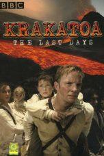 Nonton Film Krakatoa: The Last Days (2006) Terbaru
