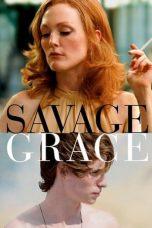 Nonton Film Savage Grace (2007) Terbaru