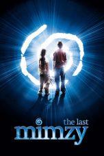 Nonton Film The Last Mimzy (2007) Terbaru