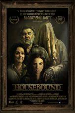 Nonton Film Housebound (2014) Terbaru