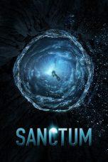 Nonton Film Sanctum (2011) Terbaru