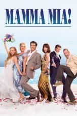 Nonton Film Mamma Mia! (2008) Terbaru