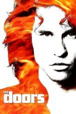 Nonton Film The Doors (1991) Terbaru