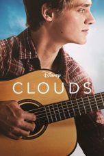 Nonton Film Clouds (2020) Terbaru