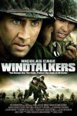 Nonton Film Windtalkers (2002) Terbaru