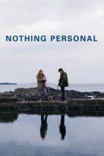 Nonton Film Nothing Personal (2009) Terbaru