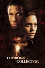 Nonton Film The Bone Collector (1999) Terbaru