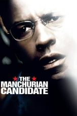 Nonton Film The Manchurian Candidate (2004) Terbaru