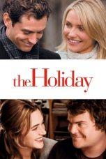Nonton Film The Holiday (2006) Terbaru