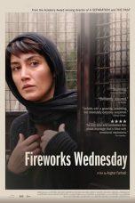 Nonton Film Fireworks Wednesday (2006) Terbaru