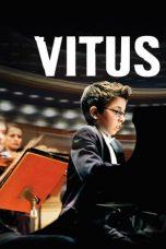 Nonton Film Vitus (2006) Terbaru