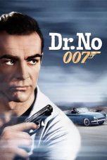 Nonton Film Dr. No (1962) Terbaru