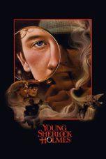Nonton Film Young Sherlock Holmes (1985) Terbaru