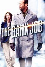 Nonton Film The Bank Job (2008) Terbaru