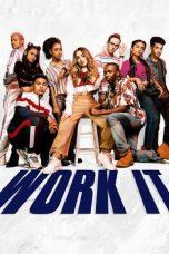 Nonton Film Work It (2020) Terbaru