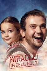 Nonton Film Miracle in Cell No. 7 (2019) Terbaru