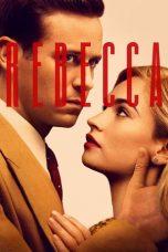 Nonton Film Rebecca (2020) Terbaru